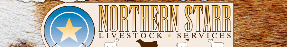 Northern Starr Livestock Services